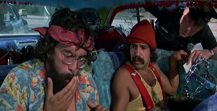 The Best Stoner Movies That Just Never Get Old