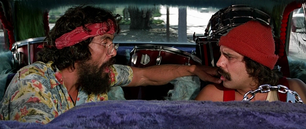 Best Stoner movies Ever