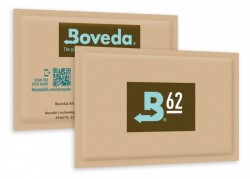 Buy CVault Boveda Humidity Pack For Storage Systems