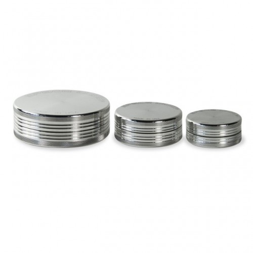 Buy Space Case Aluminium Magnetic Grinder