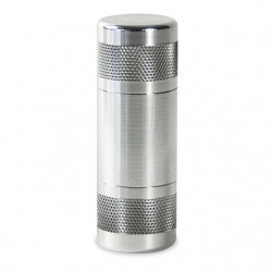 Buy Space Case Pollen Press