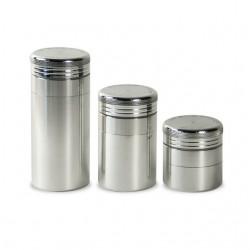 Buy Space Case Aluminium Scout Grinder