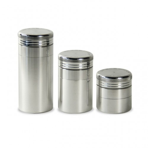 Buy Space Case Aluminium Scout Grinder
