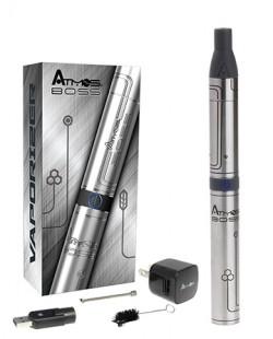 Buy Atmos Boss Portable Vaporizer Pen