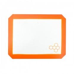 Buy HoneyWorks Honey Mat (Large)