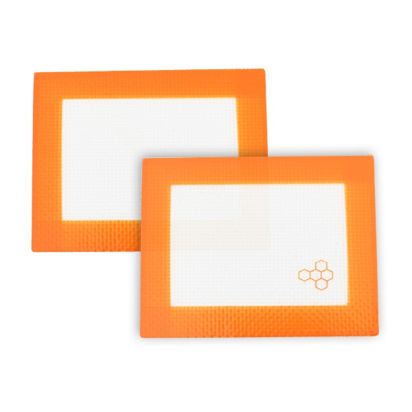 Buy HoneyWorks Honey Mat (Small x2)