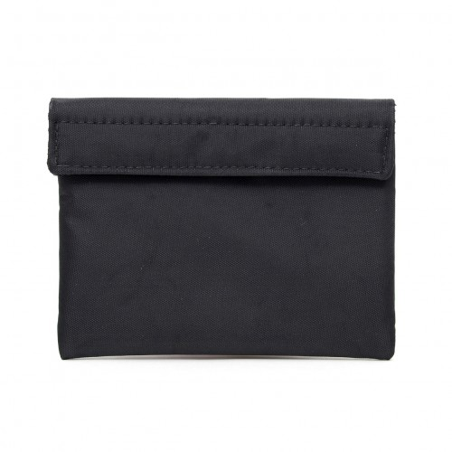 Buy Abscent - The Pocket Protector - Black