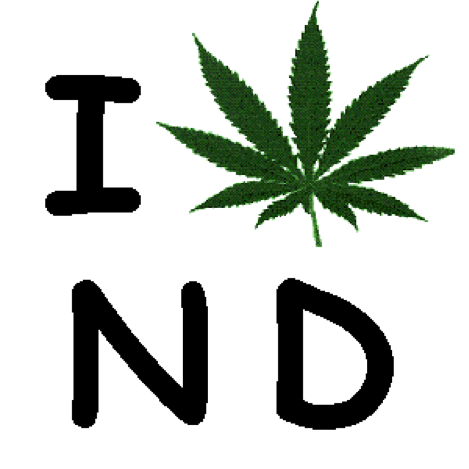 North Dakota Cannabis