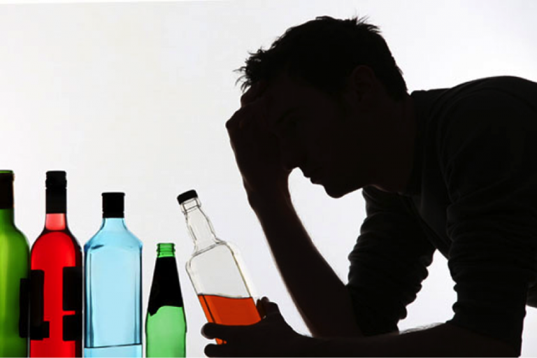 Alcohol Vs Cannabis - Putting to Bed a Pointless Debate - LI