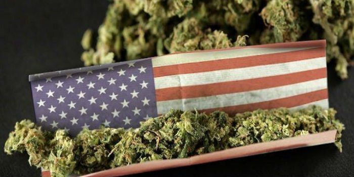 usa joint legalization cannabis
