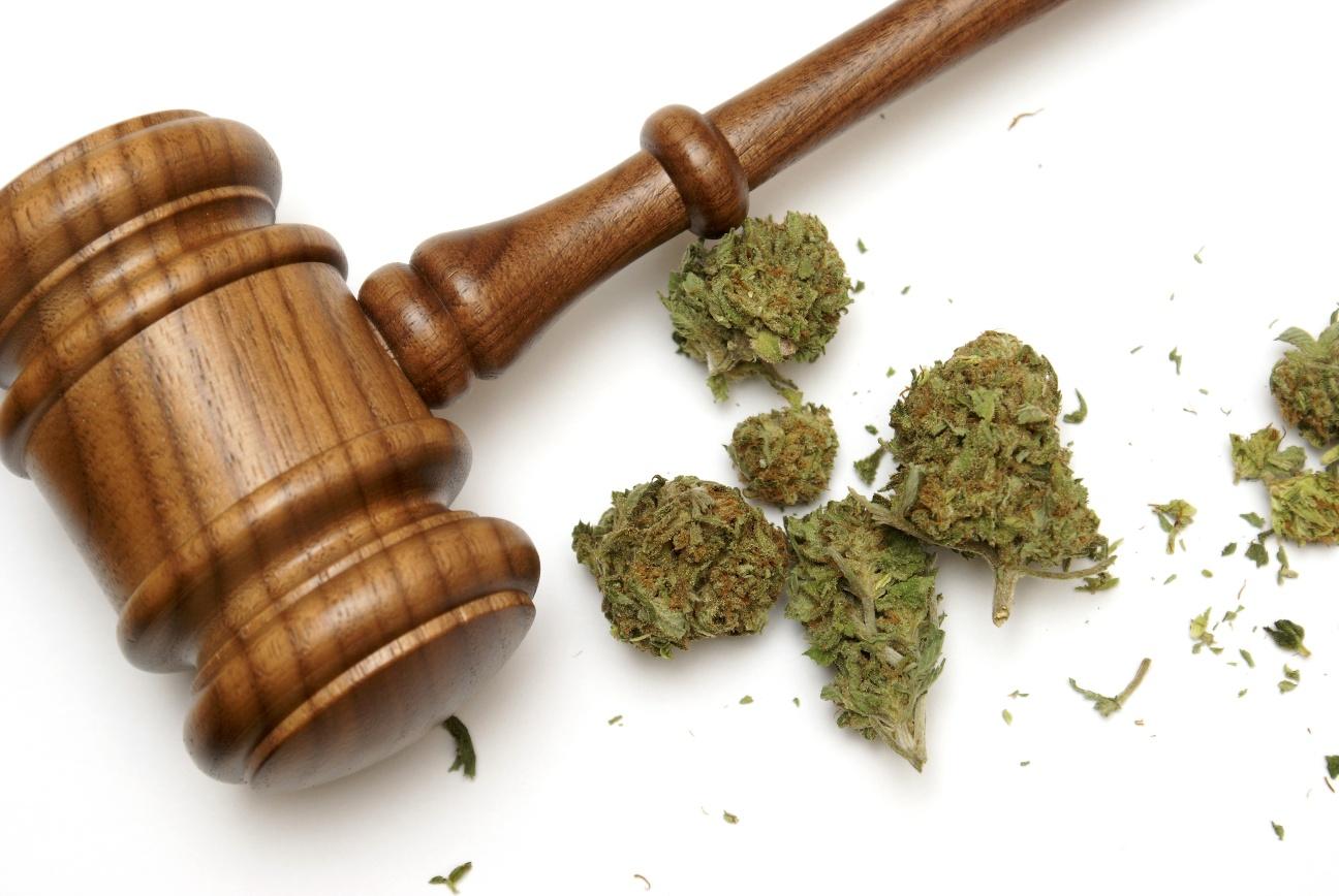 Rescheduling Marijuana