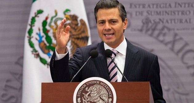 Mexico Legalizes Medical Cannabis