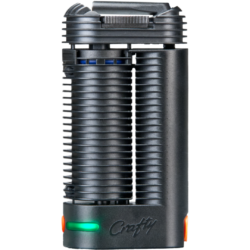 Buy Crafty Vaporizer