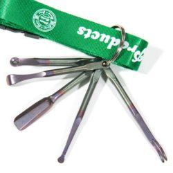 buy Happy Daddy Slingers Tool Set