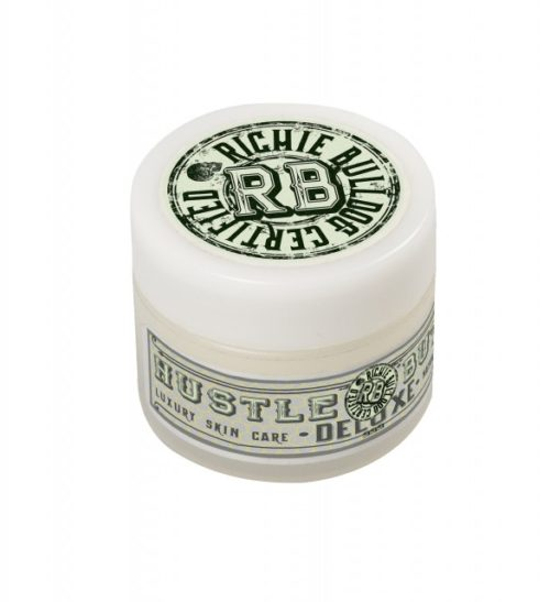 Buy Hustle Butter Residue Remover Tub