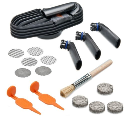 Buy Crafty Vaporizer Accessories
