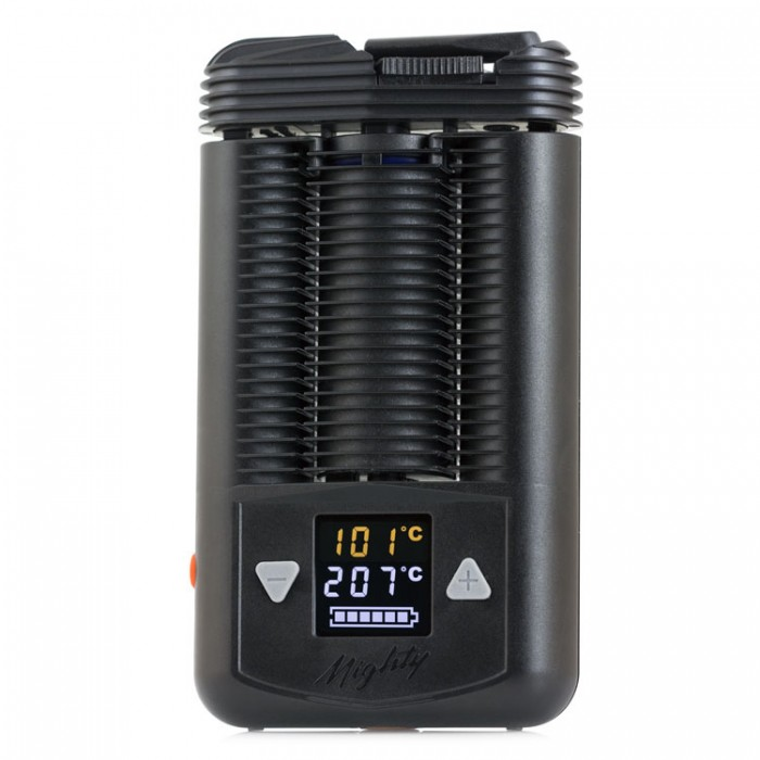 Buy Mighty Vaporizer Storz & Bickel