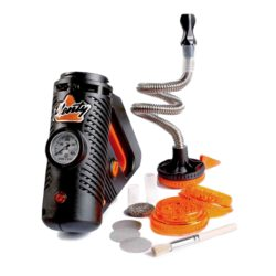 Buy Plenty Vaporizer by Storz & Bickel