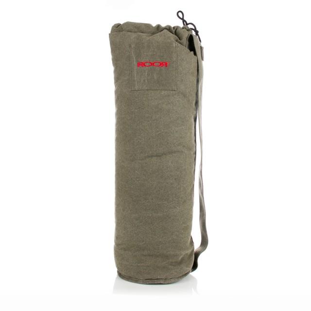 Buy Roor Hemp Bong Bag