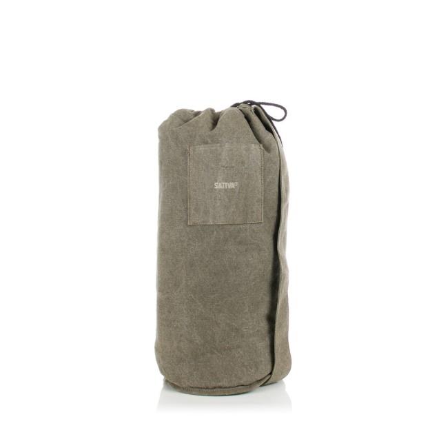 Buy Sativa Hemp Bong Bag