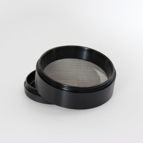 BuySharpstone Grinder Black Crystal Catcher