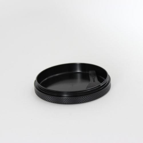 Buy Sharpstone Grinder Black Lid