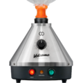 Buy Volcano Vaporizer Classic
