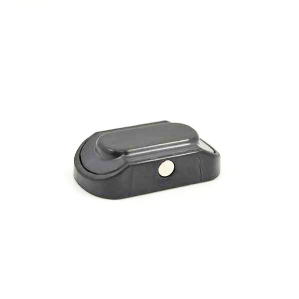 Buy PAX replacement Oven Lid