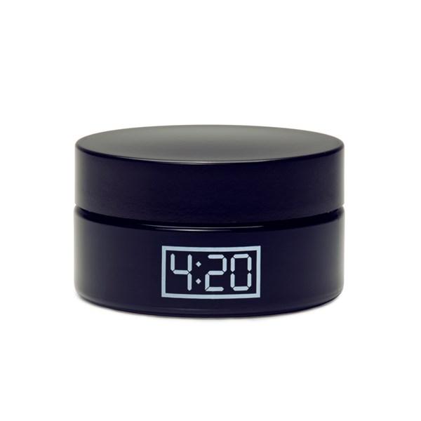 Buy 420 Science UV Concentrate Jar 420 Design