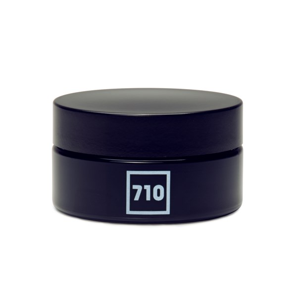 Buy 420 Science UV Concentrate Jar 710 Design