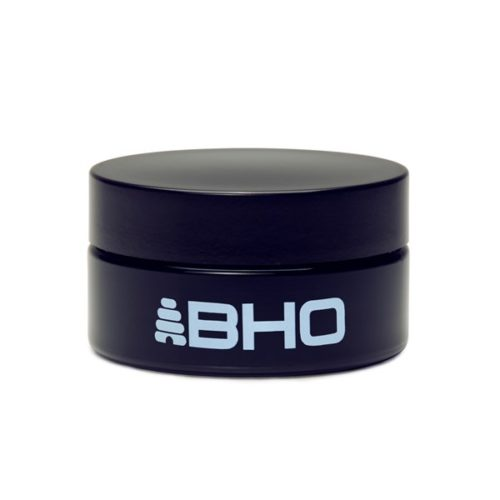 Buy 420 Science UV Concentrate Jar BHO Design