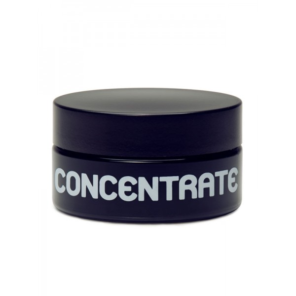 Buy 420 Science UV Concentrate Jar Concentrate Design