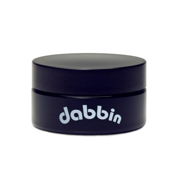 Buy 420 Science UV Concentrate Jar Dabbin Design