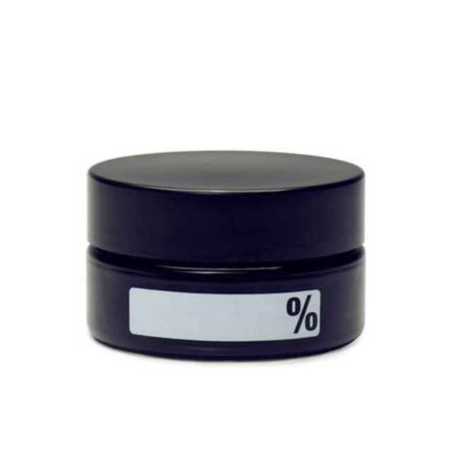 Buy 420 Science UV Concentrate Jar % Write and Erase Label
