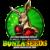 Bonza Seeds Logo