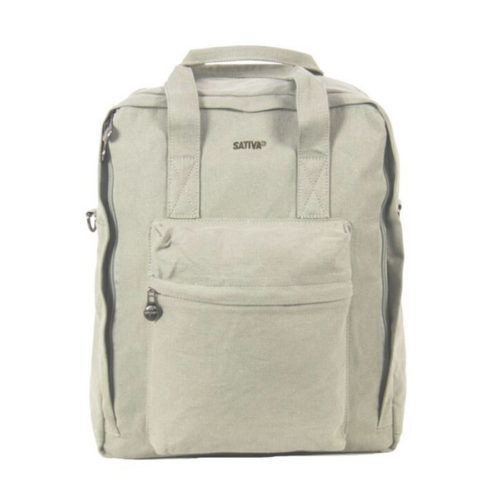 Buy Hemp All Purpose Carry Bag Ice