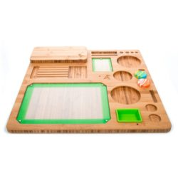 Buy Kindtray Alpha Tray