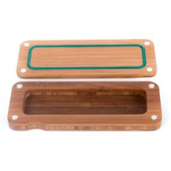 Buy Kindtray Blunt Tray