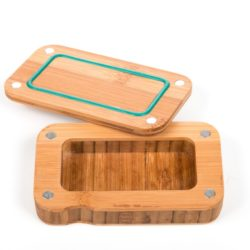 Buy Kindtray Deep J Tray
