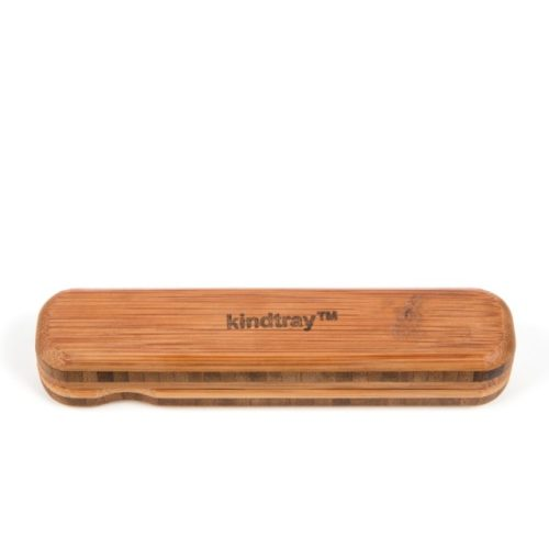 Buy Kindtray Raw Cone Tray