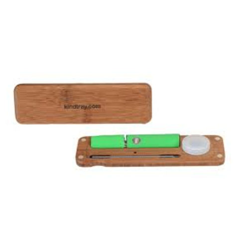 Buy Kindtray Skinny Pen Tray