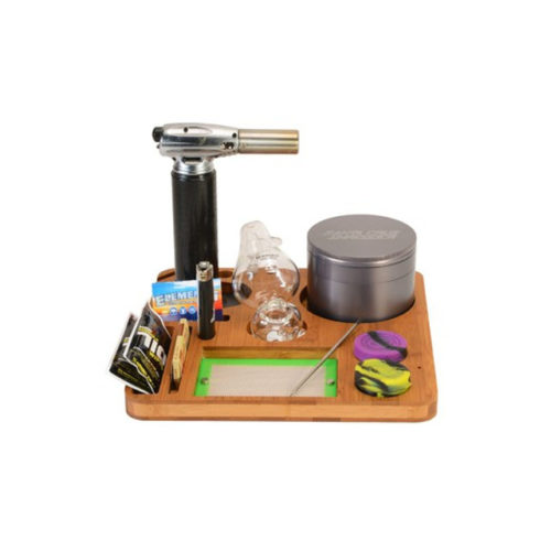 Buy Kindtray Slick Stack Hybrid Tray (Extras Not Included)