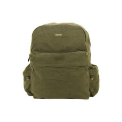 Buy Sativa Hemp Backpack Khaki