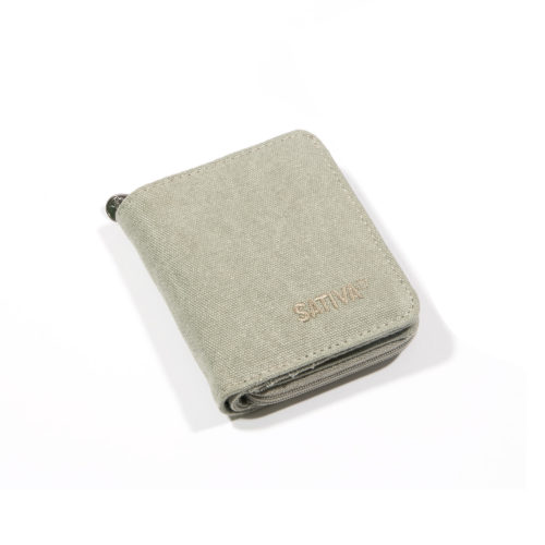 Buy Sativa hemp Wallet Ice