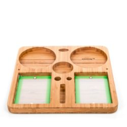 Buy The Hybrid Duo Tray by KindTray