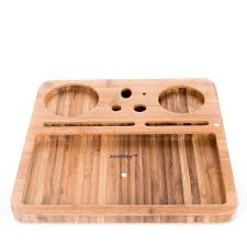 Buy The Rolling Tray by Kindtray