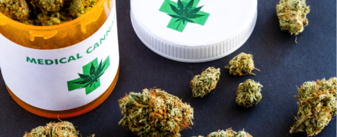 Cannabis and Cancer What's the truth
