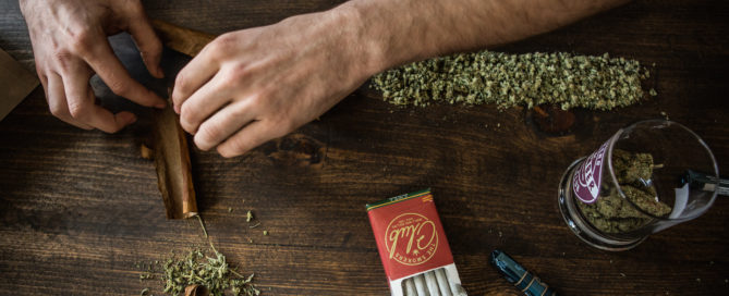 Florida MMJ laws won't allow smoking