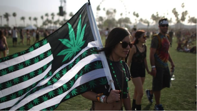 Guide to legalizing cannabis
