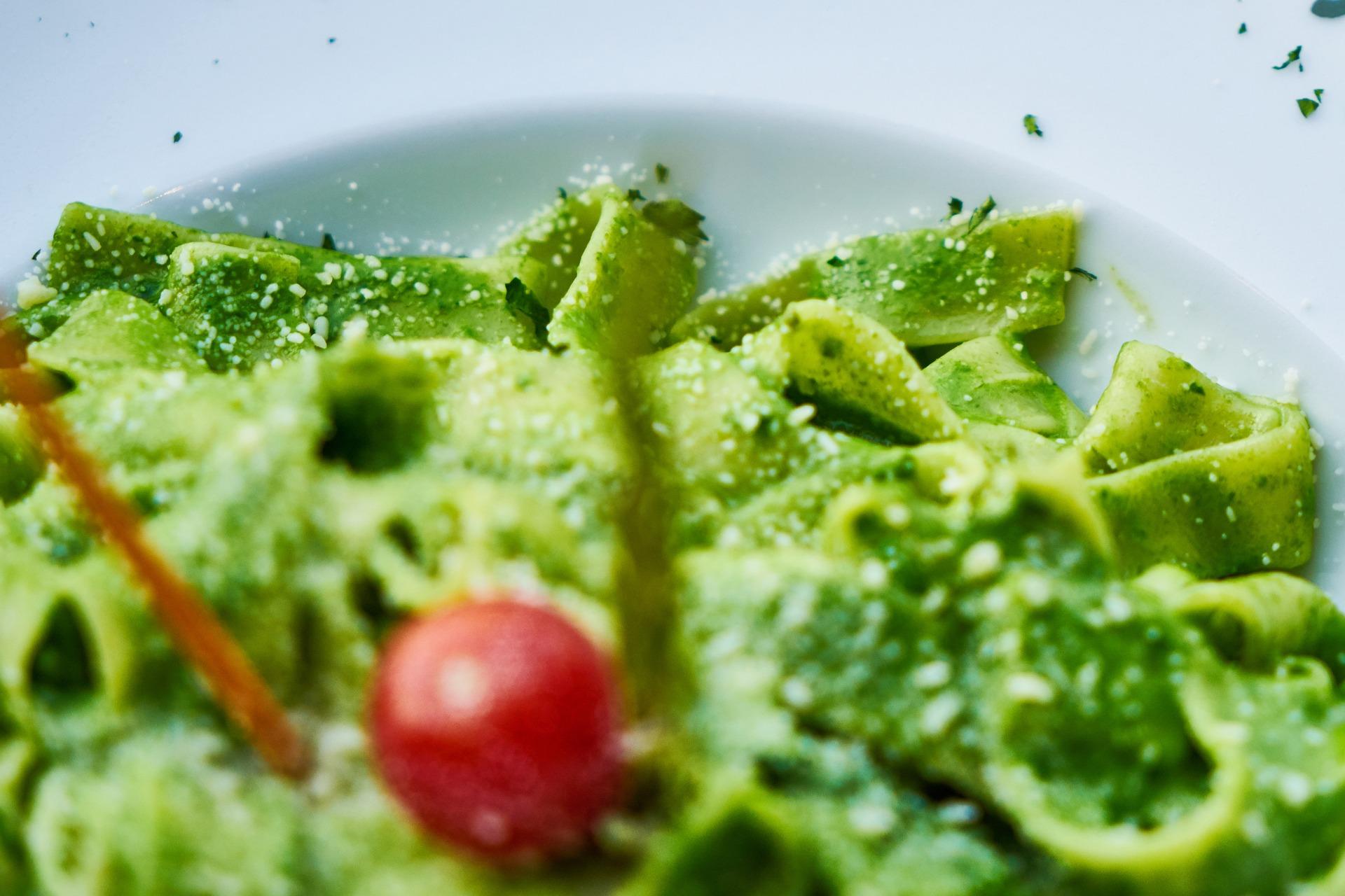 green.mac.cheese.cannabis.liwts